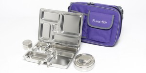 PLANETBOX-ROVER-COMPLETE-SET-PURPLE-POWER-BAG-XL_large