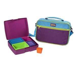 zestaw-torba-i-lunch-box-laptop-lunches-wrzosowy