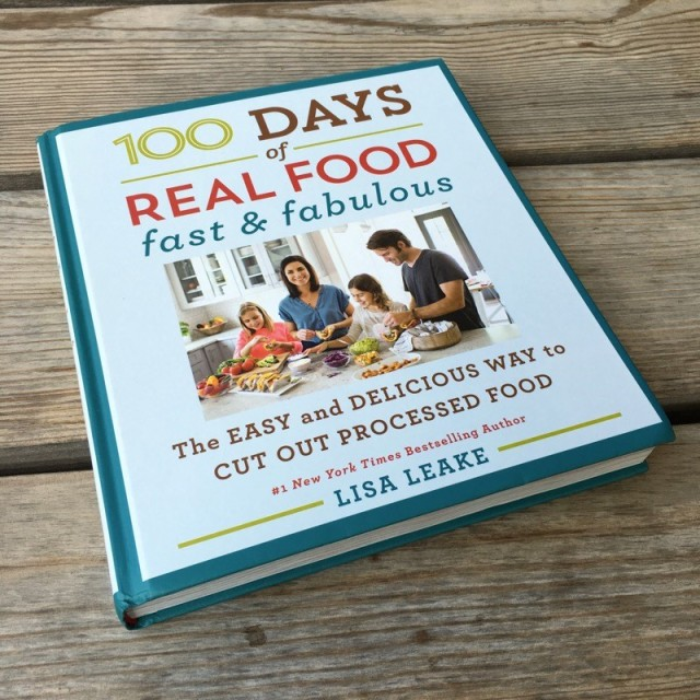 The best new real food cookbook and sneak peek recipes the mini role model for me she inspired me to create this blog in the fifth grade and this book and the last show how much talent she and her team has forumfinder Choice Image